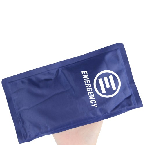 Rectangular Cold Hot Packs Image 4