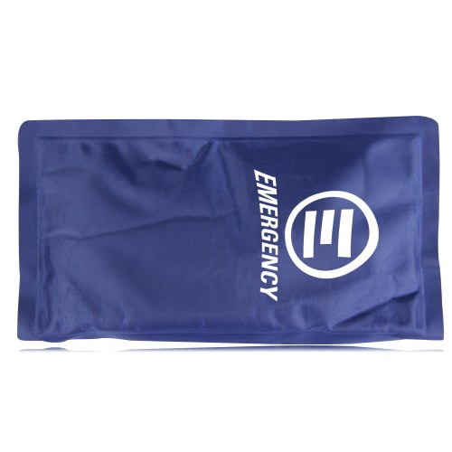 Rectangular Cold Hot Packs Image 5