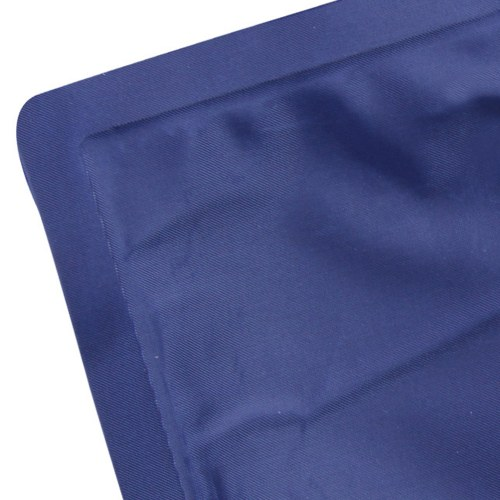 Rectangular Cold Hot Packs Image 7