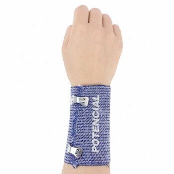 Pain Reliever Cold Bandage