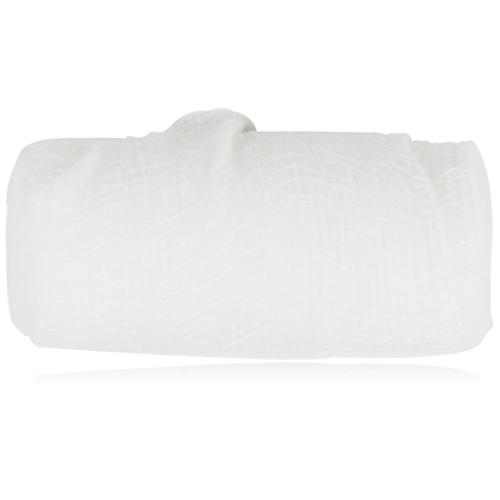 Cotton Roller Bandage Image 9