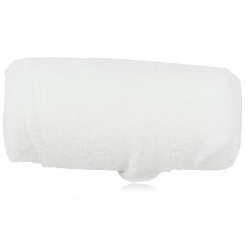Cotton Roller Bandage Image 1