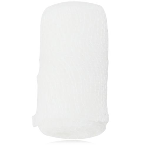 Cotton Roller Bandage Image 2