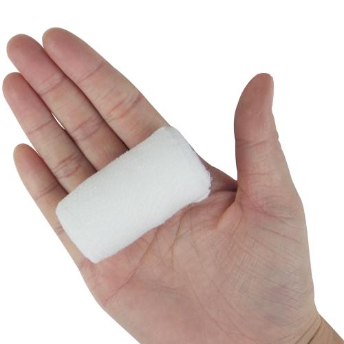 Cotton Roller Bandage Image 4