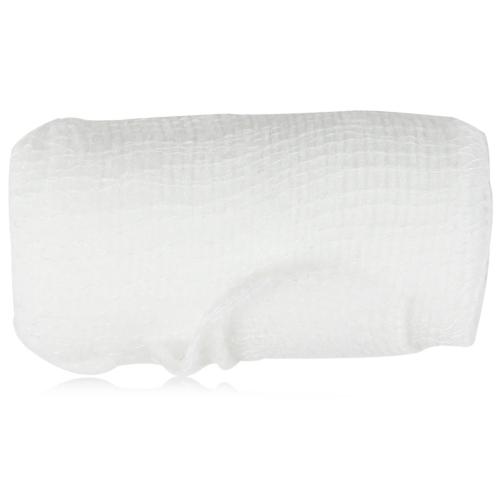 Cotton Roller Bandage Image 5