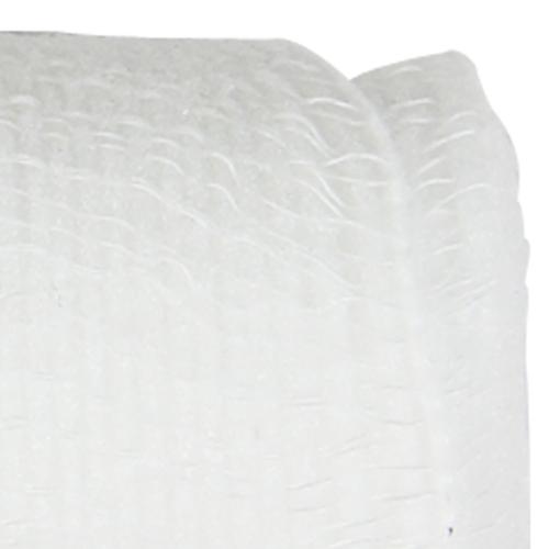 Cotton Roller Bandage Image 7