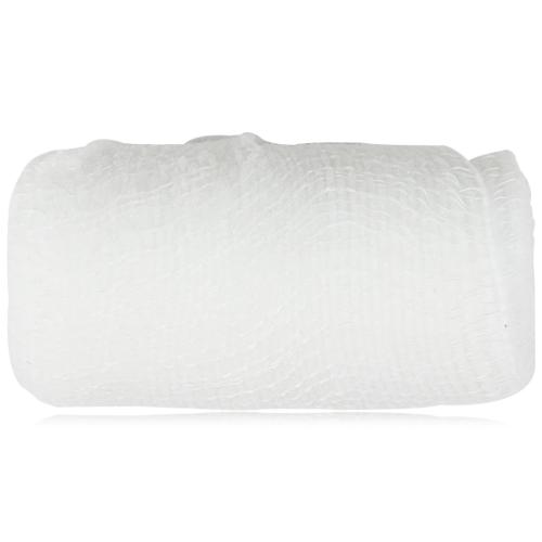 Cotton Roller Bandage Image 8