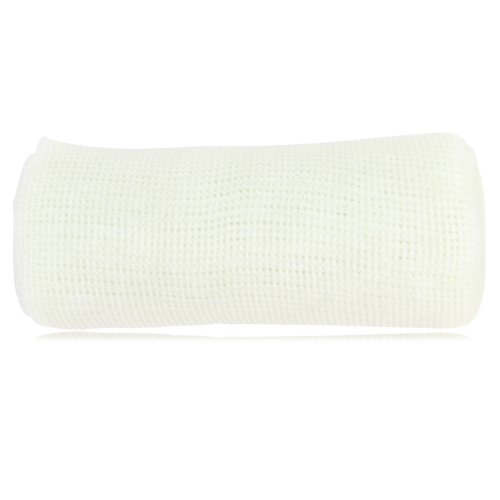 Polyester Orthopedic Casting Tape