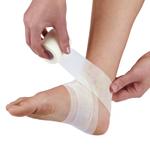 Fibreglass Orthopedic Casting Tape