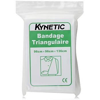Non-Woven Triangular Bandage