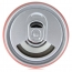 Drink Can Shaped Mp3 Speaker Radio Image 10