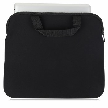 Neoprene Sleeve Bag (Full Color Print Option)