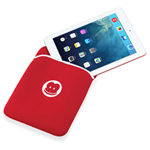 iPad Mini Neoprene Sleeve