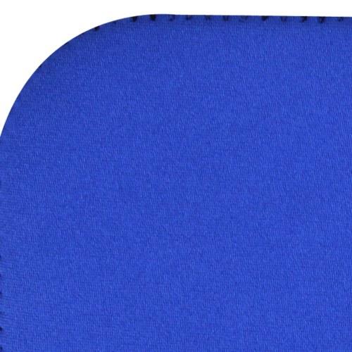iPad Mini Neoprene Sleeve