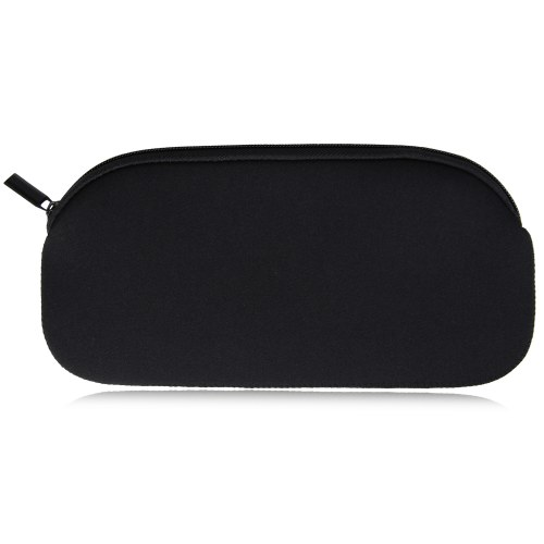 Neoprene Accessories Pouch