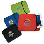 14 Inch Neoprene Laptop & Tablet Sleeve Cover