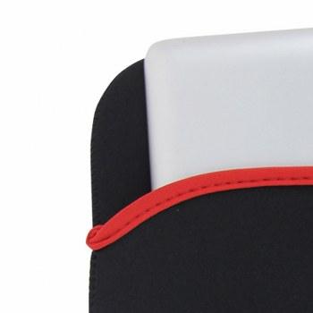 14 Inch Neoprene Laptop & Tablet Sleeve Cover