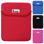 13 Inch  Laptop & Tablet Neoprene Sleeve