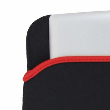 13 Inch  Laptop & Tablet Neoprene Sleeve