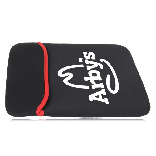 Tablet Sleeve Cover