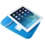 10 Inch Soft  Laptop & iPad Sleeve Cover