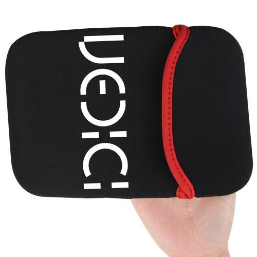 8 Inch iPad Mini Sleeve Cover