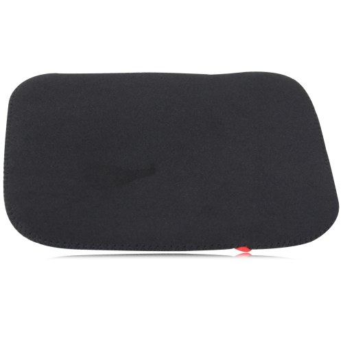 7 Inch Mini Tablet Neoprene Sleeve