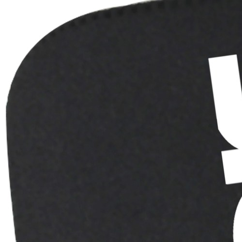 7 Inch Mini Tablet Neoprene Sleeve