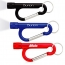 LiKo Twist Carabiner Flashlight
