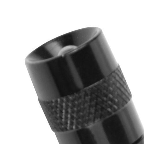 Bottle Opener Carabiner Flashlight Image 8