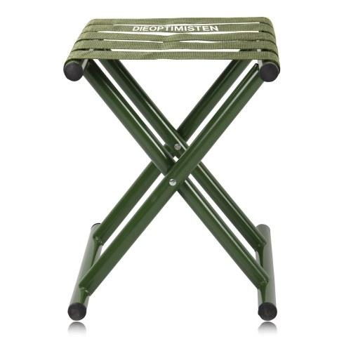 Folding Seat Stool Chair