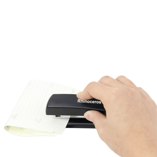 Standard Full Strip Stapler