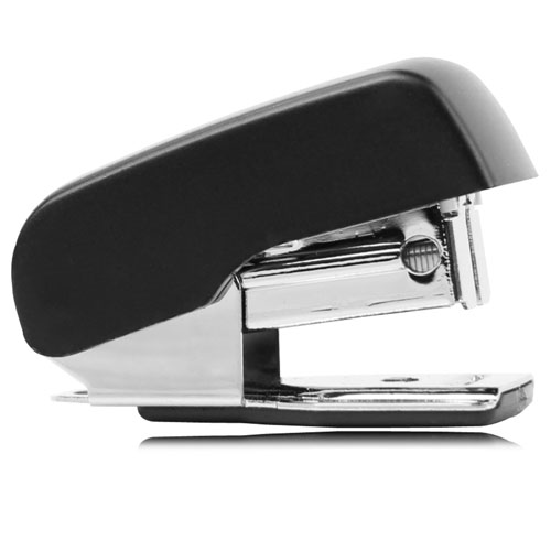 Swingline Cute Mini Stapler