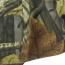 Camouflage Baseball Cap Image 11