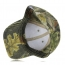 Camouflage Baseball Cap Image 12