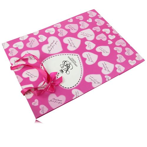 Lovely Gift Package Bag