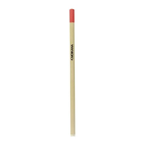 Glazed Wooden Pencil