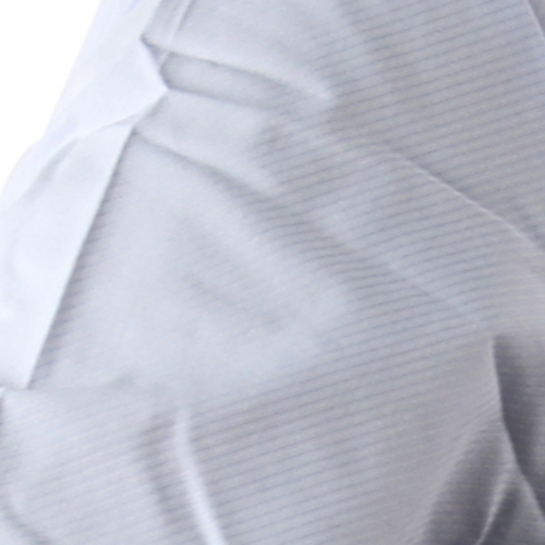 Long Sleeves Women Dress Shirt Image 13