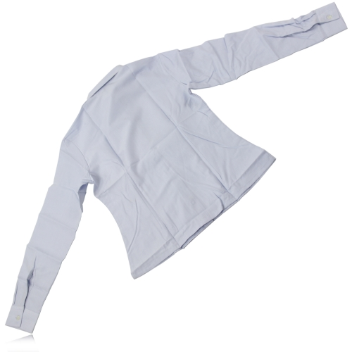 Long Sleeves Women Dress Shirt Image 14