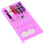 Portable Mini Sewing Kit