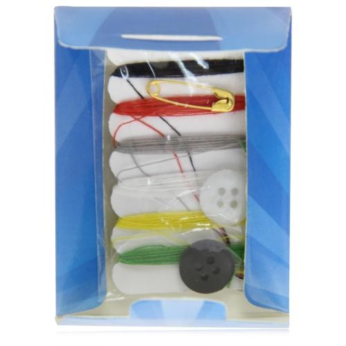 Mobile Mini Sewing Kit Image 10