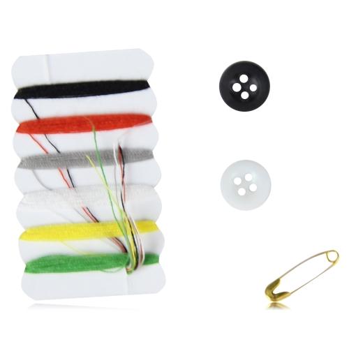 Mobile Mini Sewing Kit Image 1