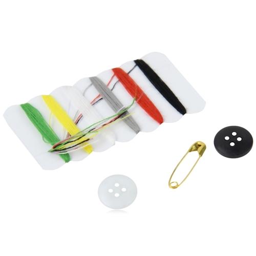 Mobile Mini Sewing Kit Image 2