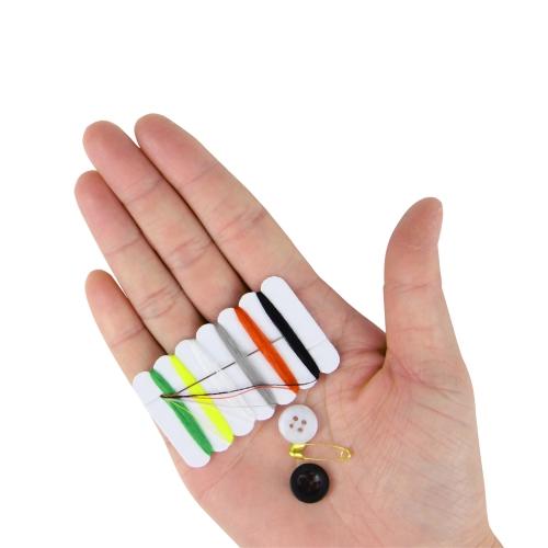 Mobile Mini Sewing Kit Image 3