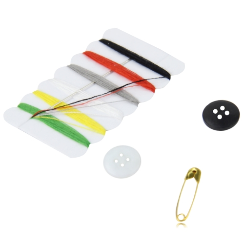 Mobile Mini Sewing Kit Image 4