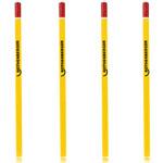 Standard Graphite Pencil