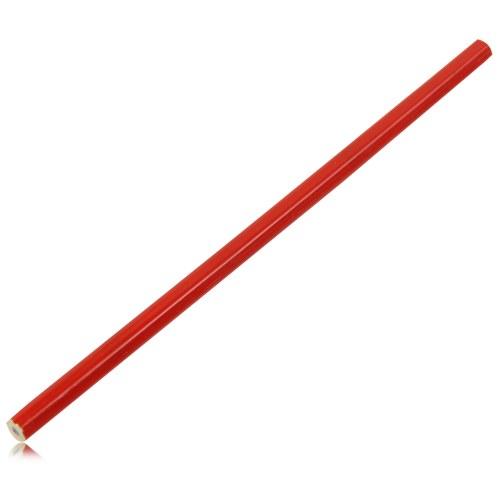 Untipped Hexagon Pencil