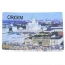 Business Card 3D Fridge Magnet Image 1