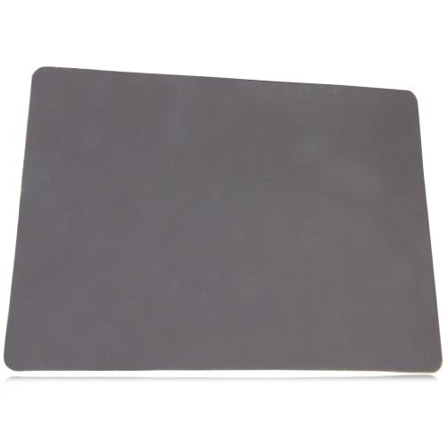 Business Card 3D Fridge Magnet Image 2