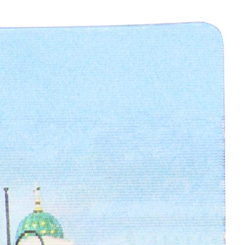 Business Card 3D Fridge Magnet Image 5
